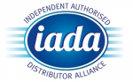 iada (Independent Authorised Distributor Alliance)