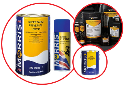 Multi purpose oils, Engine Oils Lubricants, Hydraulic Oils Antifreeze and Greases